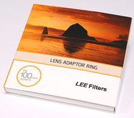 Lee 100mm Adapter Ring