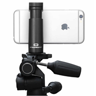 Shoulderpod G1 Smartphone Grip