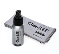 Lee ClearLee Filter Cleaning Kit