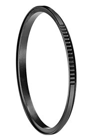Manfrotto Xume Lens Adapter