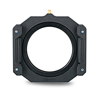 Benro FG100 100mm Filter Holder