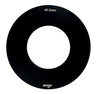 Lee Seven5 Adapter Ring 40.5mm