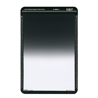 H&Y K-Series Glass MRC ND1.2 Soft Gr