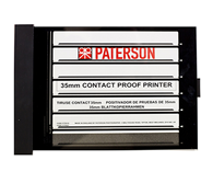 Paterson Proof Printer 35mm (large)