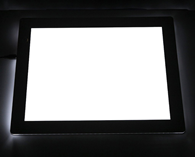 A4 LED Light Panel