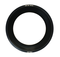 Lee SW150 Adapter Ring 95mm