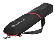 Manfrotto Light Stand Bag MB LBAG90
