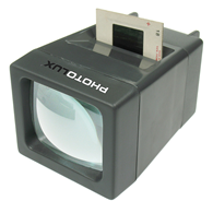 Medalight SV-2 Slide Viewer