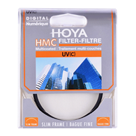Hoya HMC UV(C) Digital 77mm