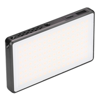 Leofoto FL-L120 LED Light