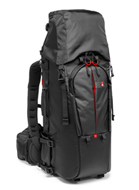 Manfrotto TLB-600 PL Tele-Lens Backpack