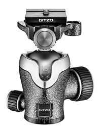 Gitzo GH1382QD Centre Ball Head
