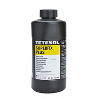 Tetenal Superfix Plus Fixer 1 litre