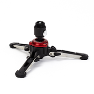 Manfrotto MXPROBASE Fluidtech Base for X