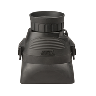 Hoodman Outdoor Loupe H30MB for 3 L