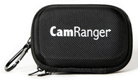 CamRanger Mini Wireless Camera Control