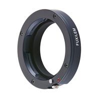 Novoflex Fuji X-Mount Lens Adapter for%2