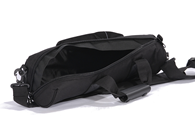 FLM FB 14-48 Tripod Bag