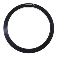 Lee 100mm Adapter Ring 86mm
