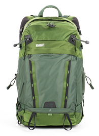 MindShift Gear BackLight 26L woodland gr