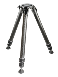 Gitzo GT5533S Systematic Tripod
