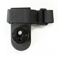 Cotton Carrier Binocular Bracket