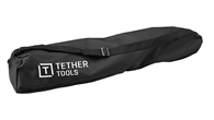 TetherTools Rock Solid Tripod Crossbar -