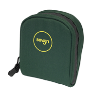 Lee Seven5 System Pouch green