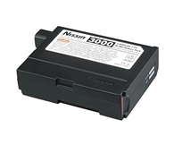 Nissin PS8 Power Pack Spare Battery