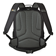 Lowepro Photo Classic BP300 AW mica