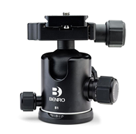 Benro B-1 Ball Head