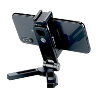 Leofoto PS-2 Folding Phone Stand