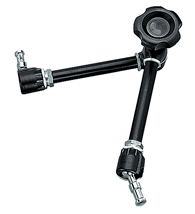 Manfrotto 244N Variable Friction Arm (