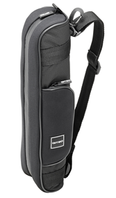 Gitzo GC1202T Traveller Bag