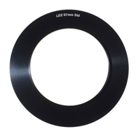 Lee 100mm Adapter Ring 67mm