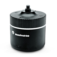 Manfrotto PIXI Pano360 Motorised Head