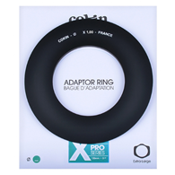 Cokin X482 Adapter 82mm