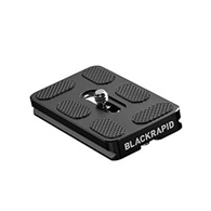 Black Rapid Tripod Plate 70