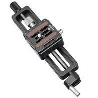 Leofoto MP-150S Macro Focusing Rail