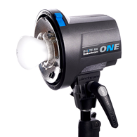 Elinchrom D-Lite RX One Head
