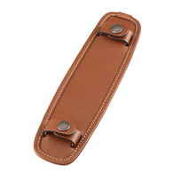 Billingham Shoulder Pad SP40 tan