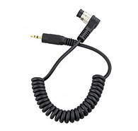 Triggersmart Camera Cable Nikon 10-pin