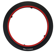Lee SW150 Adapter Ring Nikon 14-24mm