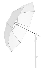 Lastolite Umbrella 100cm (40) White