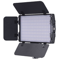 Phottix Kali150 Studio LED Light