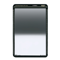 H&Y K-Series Glass MRC ND0.6 Reverse%2