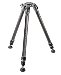Gitzo GT3533S Systematic Tripod