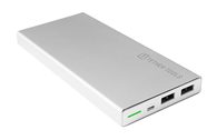 TetherTools Rock Solid External Battery
