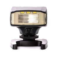 Kenro KFL102N Mini Speedflash Nikon