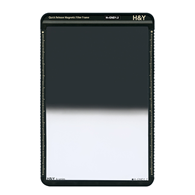 H&Y K-Series Glass MRC ND1.2 Hard Gr